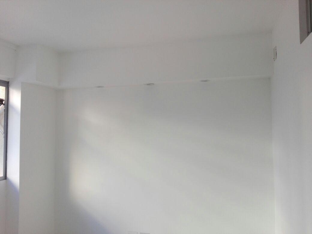 oficina en venta en ayacucho 367 2º piso, zona tribunales