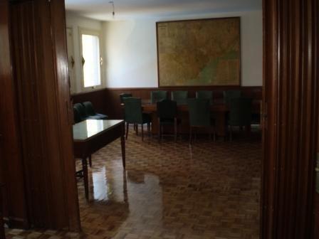 oficina en venta en balvanera