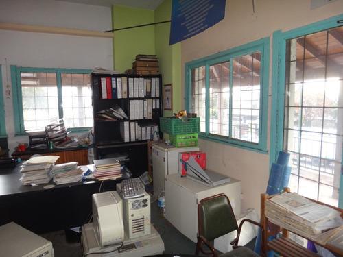 oficina en venta  en beccar