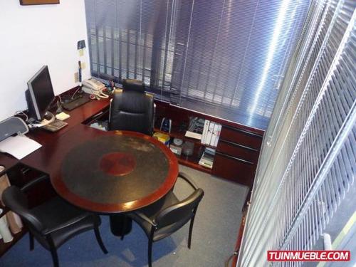 oficina en venta en bello monte 16-18730 cm