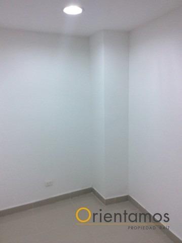oficina en venta en bello - niquia