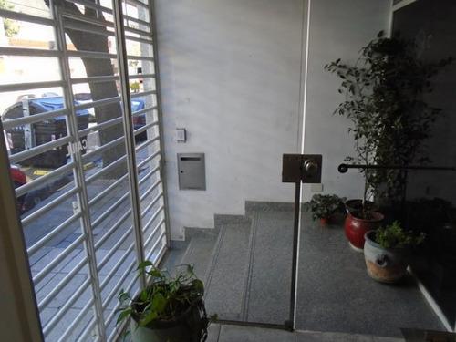 oficina en venta  en caballito