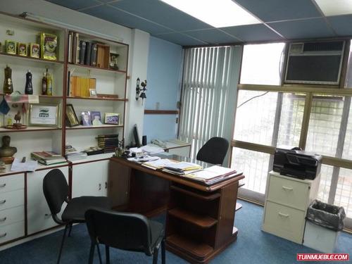 oficina en venta en caracas, los chaguaramos mrw