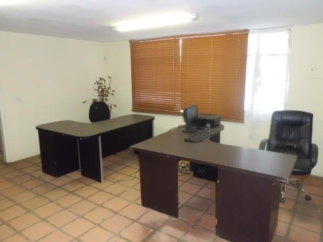 oficina en venta en centro cabudare lara 20-809