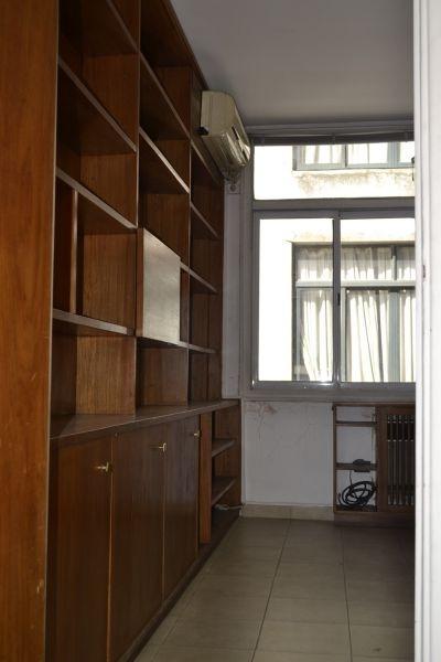 oficina en venta en centro/ microcentro