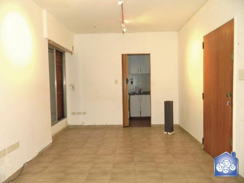 oficina en venta en centro / microcentro