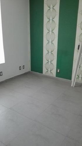 oficina en venta en centro zapopan