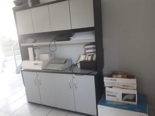 oficina en venta en ciudad del sol