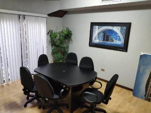 oficina en venta en col. mirador residencial, monterrey, n.l.