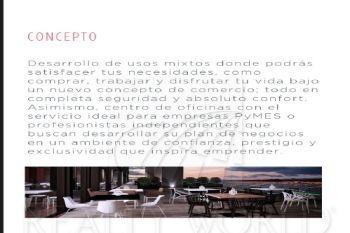 oficina en venta en colinas de san jerónimo sector panorama 2 sector, monterrey