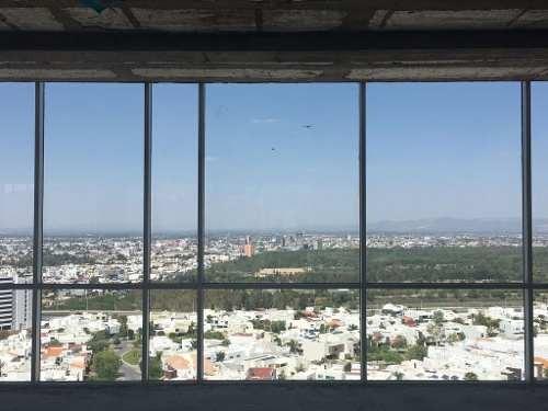 oficina en venta  en colonia privadas del pedregal edificio workplace  (frente al tec milenio)