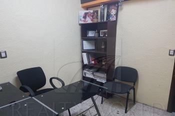 oficina en venta en del maestro, monterrey
