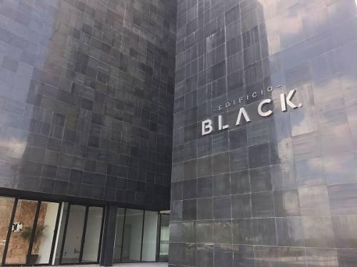 oficina en venta en edificio corporativo en sodzil nte., mérida, yucatán