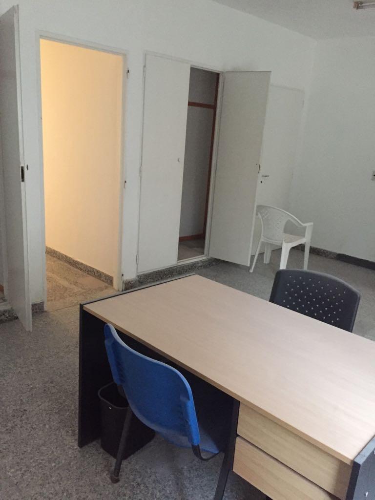 oficina en venta en el centro de  neuquén capital