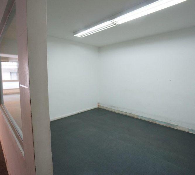 oficina en venta en el centro. desde 227 m2 hasta 2.055 m2!