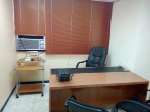 oficina en venta  en el centro valencia 19-17684  valgo