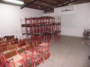 oficina en venta  en el trigal norte valencia19-19087  valgo