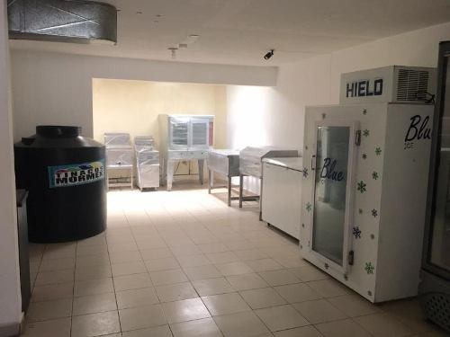 oficina en venta en fracc villas de la hacienda,  torreón
