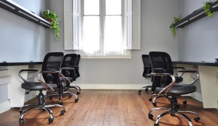 oficina en venta en güemes