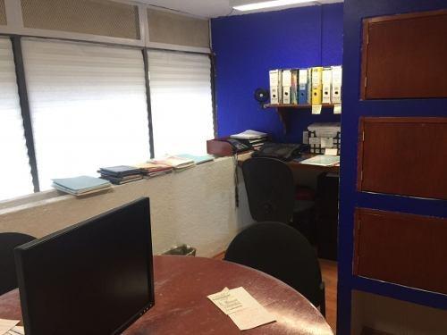 oficina en venta en heliplaza