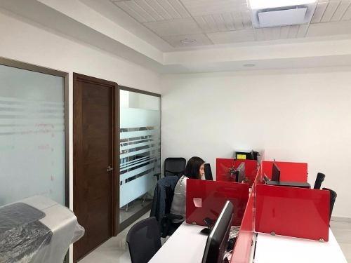 oficina en venta en insurgentes sur