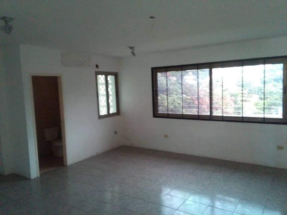 oficina en venta en la arboleda 04144530004