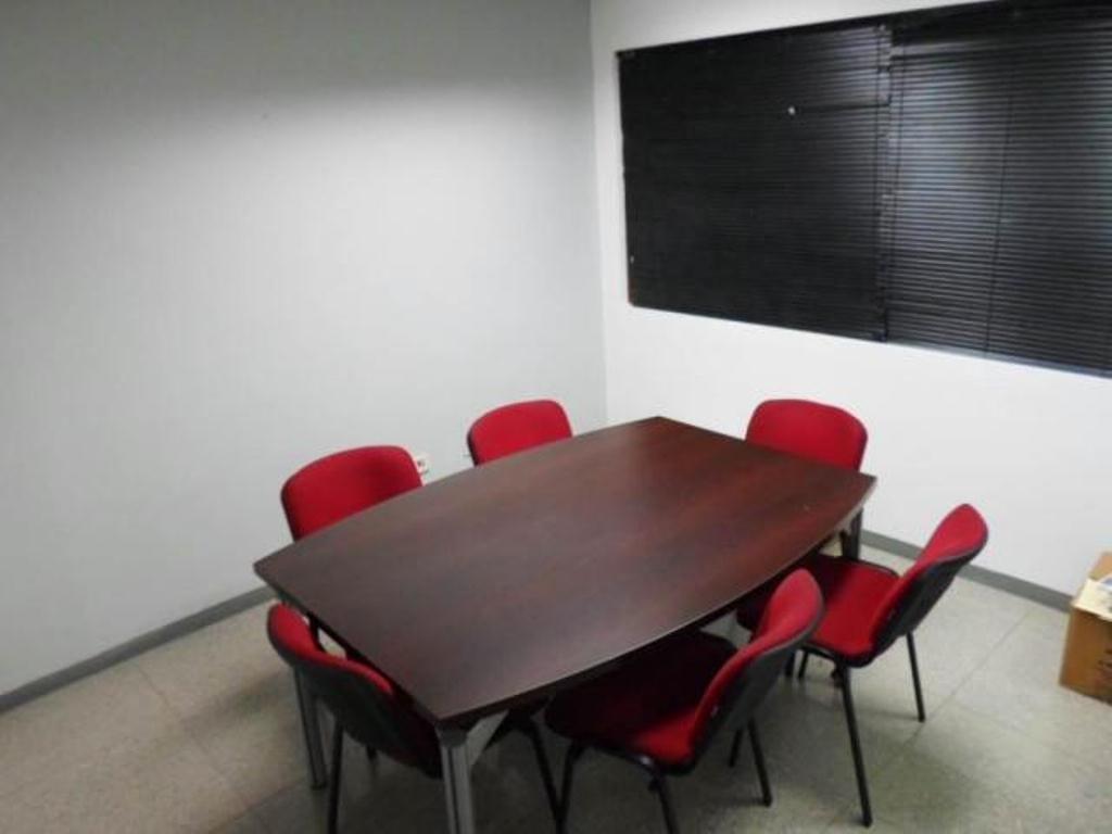 oficina en venta en la california norte mls# 20-2293