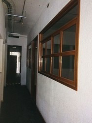 oficina en venta en la colonia del valle