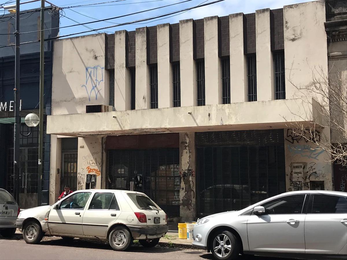 oficina en venta en la plata | 45 e/4y5