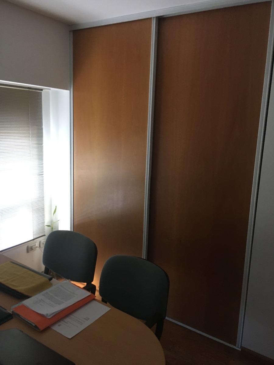 oficina en venta en la plata | plaza paso e/13y44