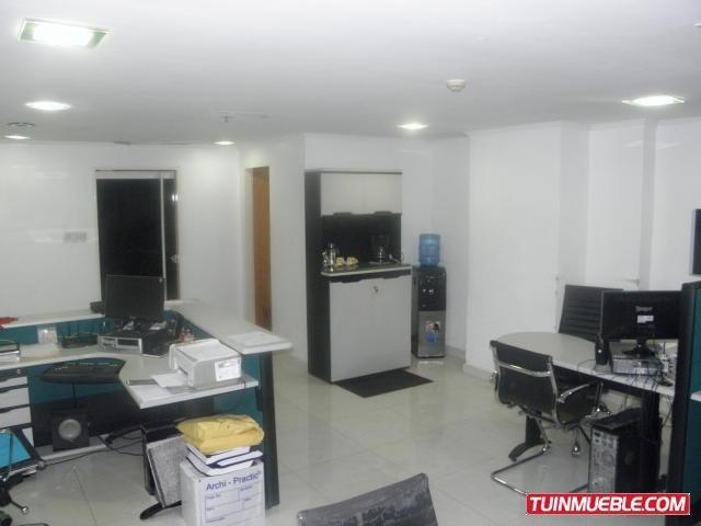 oficina en venta en la trigaleña, valencia 19-14797 em