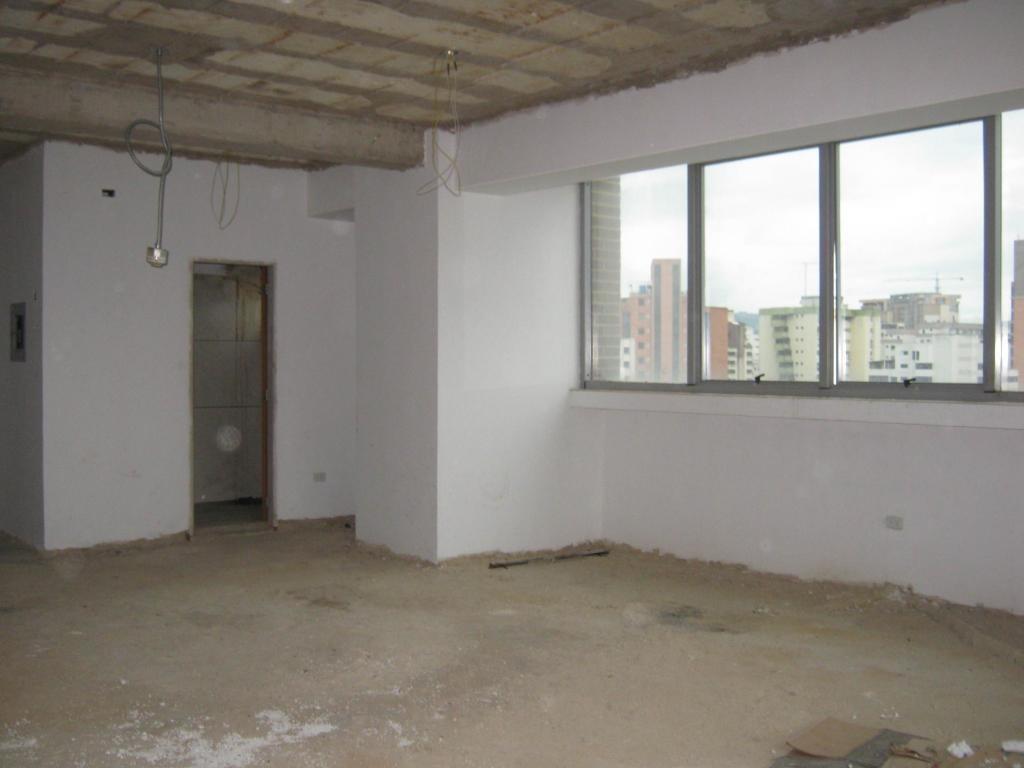 oficina en venta  en la trigaleña valencia 19-9069 valgo