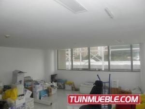 oficina en venta en la trigaleña valencia cod 19-14794 mpg