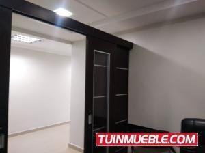 oficina en venta en la trigaleña valencia codigo 19-5 mpg