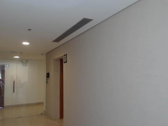 oficina en venta en la viña código 20-4130  lcn