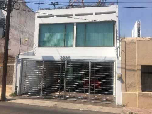 oficina en venta en ladrón de guevara guadalajara