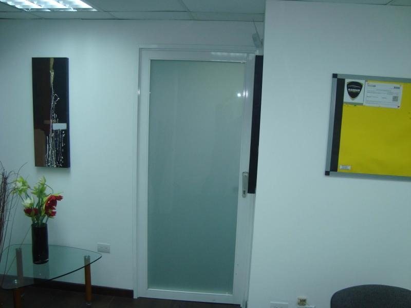 oficina en venta en las mercedes