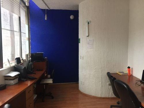 oficina en venta en lomas verdes