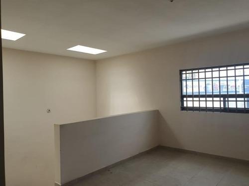 oficina en venta en moderna