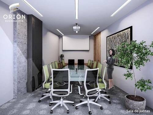oficina en venta en montebello