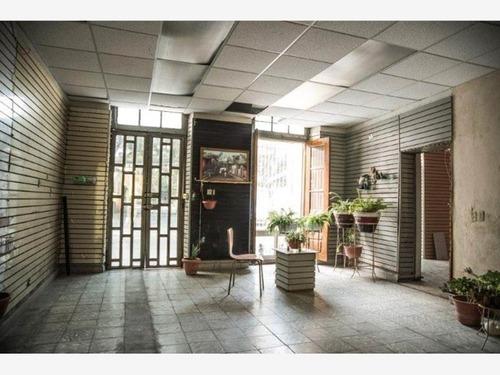 oficina en venta en monterrey
