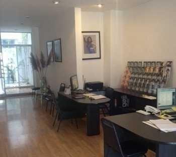 oficina en venta en monterrey centro, monterrey