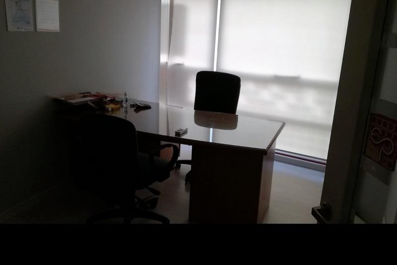 oficina en venta en moron