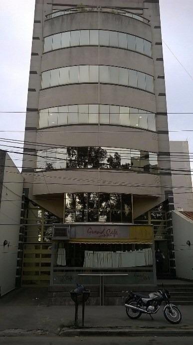 oficina en venta en moron sur