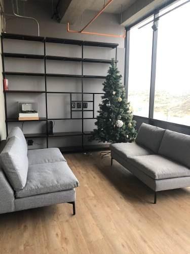oficina en venta en nouvalia