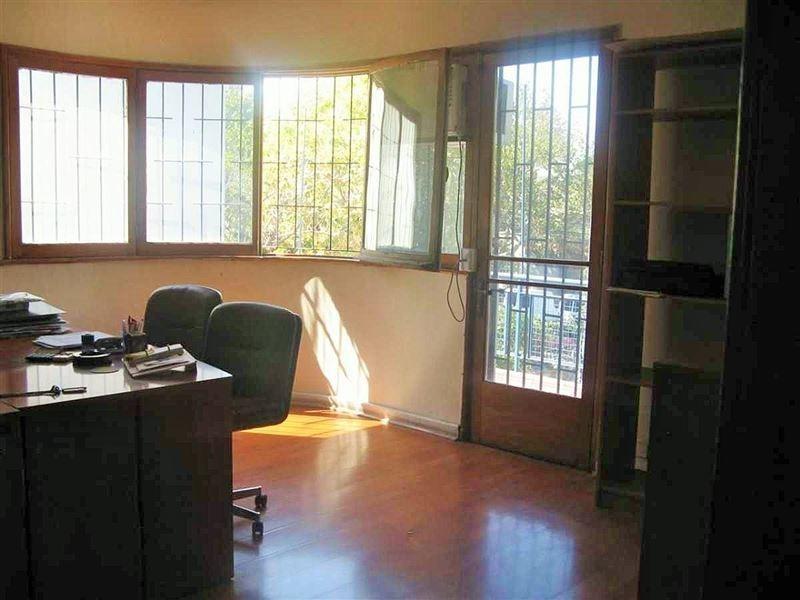 oficina en venta en ñuñoa
