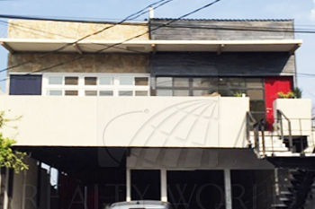 oficina en venta en palo blanco, monterrey