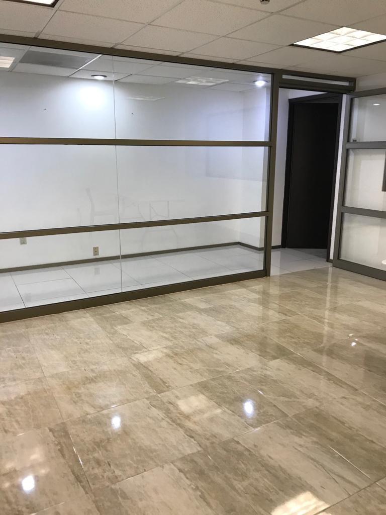 oficina en venta en paseo de las lomas