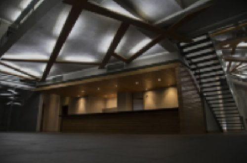 oficina en venta en providencia 3ra sección guadalajara