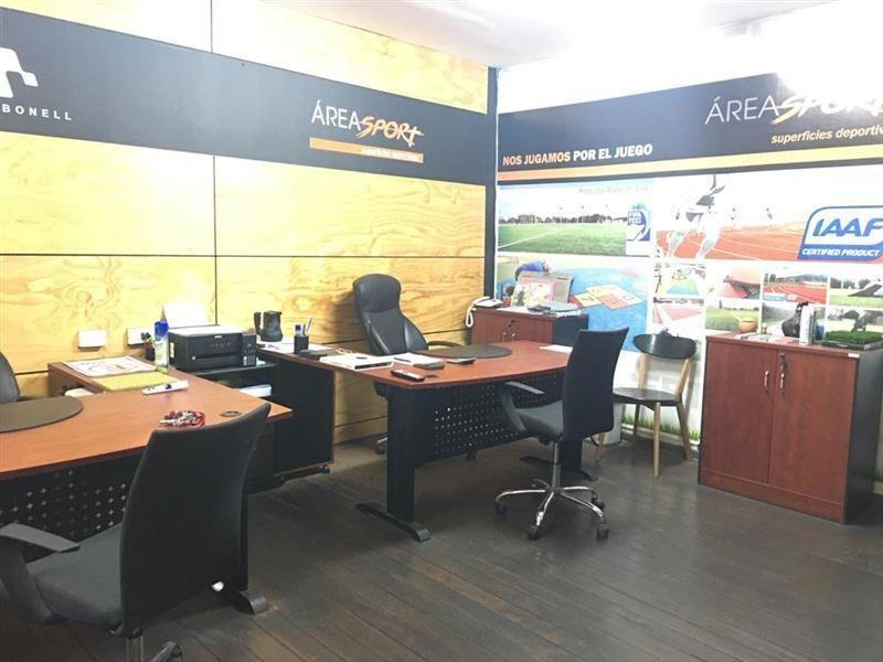 oficina en venta en providencia
